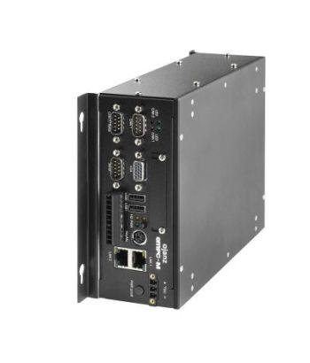 风丘科技 Janz emPC-MLX-工控机