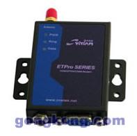 倚天科技 ETPro 325 329 CDMA DTU