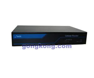 倚天科技 ETPro-335 355 CDMA 路由器