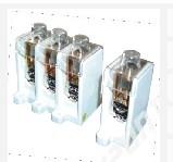 友邦电气 UJTF1系列大电流分线端子