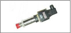 合世HSLT系列LED显示压力变送器
