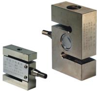 合世HSCS系列S式拉压传感器