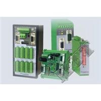 motrona Interface 信号转换模块