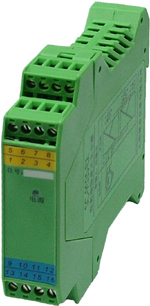 BONTION(邦盛)-BGS6074-EX热电偶隔离式安全栅