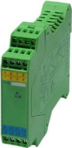 BONTION(邦盛)-BGS6073-EX热电阻隔离式安全栅