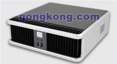 BCM-必陞科技 FCX230系列 无风扇嵌入式系统