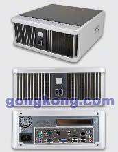 BCM-必陞科技 FCX231系列 嵌入式系统