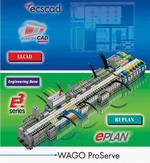 WAGO Proserve软件