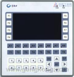 公元科技 MD308L 文本显示器