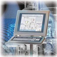 P+F VisuNet GMP 远程显示器——满足更多环境的需要