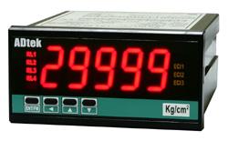 铨盛推出CS1/CS2/VAM 系列 显示控制器