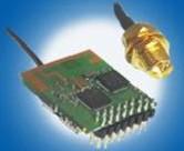 赫立讯 IP-Link 1223-5142 物联网模块