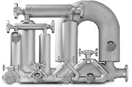 高准 ELITE®流量和密度仪表——带 MVD™ 技术