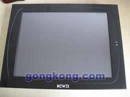 科威 KEWEI 平板电脑