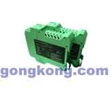 金升阳 DIN导轨式AC-DC隔离电源