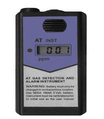 合世气体检测仪