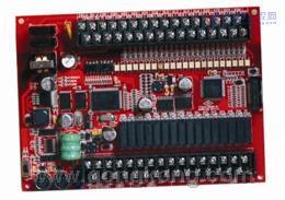 公元 GL1N-40MR-B板式PLC
