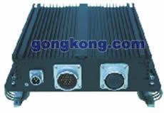 宾利达 BBOX-5003 微型嵌入式整机