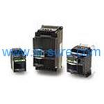 欧姆龙3G3MZ-ZV2系列变频器