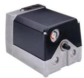西门子1FT6102-1AC71-1AG1伺服电机