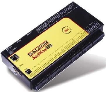 英国BALDOR NSB002-501 运动控制卡