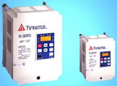 台安V2變頻器
