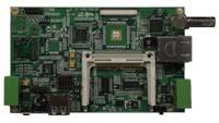 品富(APLEX)PB-700S  MINI 载板
