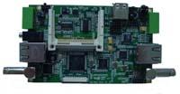 品富(APLEX)PB-700F MINI载板
