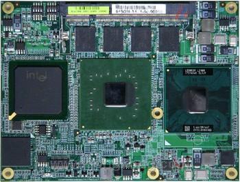 品富(APLEX)ACOM-945 COM板