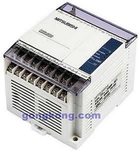 公元科技 FX1S-10MR/MT-001  PLC