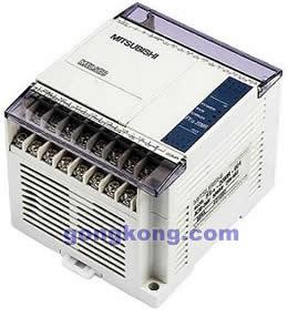 公元科技  FX1S-30MR/MT-001 PLC