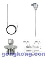 希尔思 FA 415/FA 416 露点传感器
