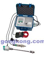 希尔思 DS 300-P 压缩空气分析仪