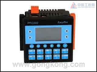 上海精浦 PFC202/C智能总线型闸门开度仪