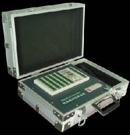 西姆宏移动型XMHR-01(便携式)