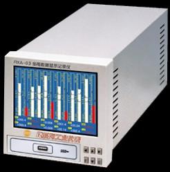 西姆宏RXA-03 多用数据显示记录仪