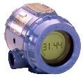 罗斯蒙特 采用 HART? 协议的 3144P 温度变送器