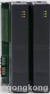 优稳 UW5411 200W电源模件