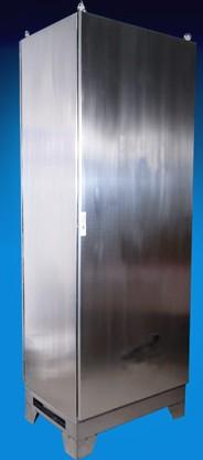 东安电气 不锈钢系列机箱
