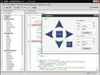 COMIZOA(科敉)独立式运动控制器miCUBE专用配套软件