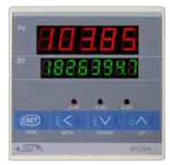 厦门伯特 BT700系列流量积算仪