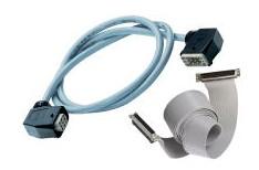 HARTING ISO/IE 24702标准系统电缆和电缆组件