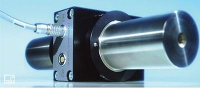 HBM TN  扭矩传感器标准