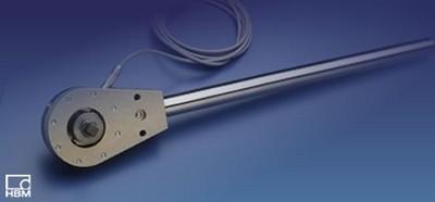 HBM TTS  标准扭矩扳手