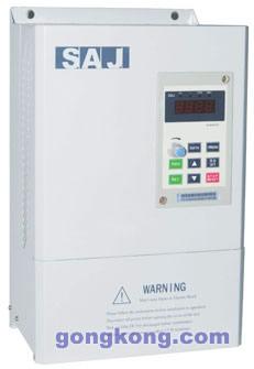 三晶 SAJ8000-G 矢量通用型系列变频器