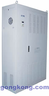 三晶 SAJ8000-F 风机型系列变频器