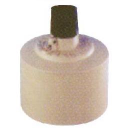 NIVELCO EasyTREK 分体式超声波料位计