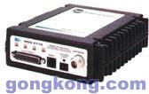 华夏盛科技 SCADA系列数字数传电台
