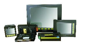 美国邦纳 SHP一体式控制器