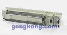 三菱 模拟量模块 4AD 4AD-PC 4AD-TC 4DA